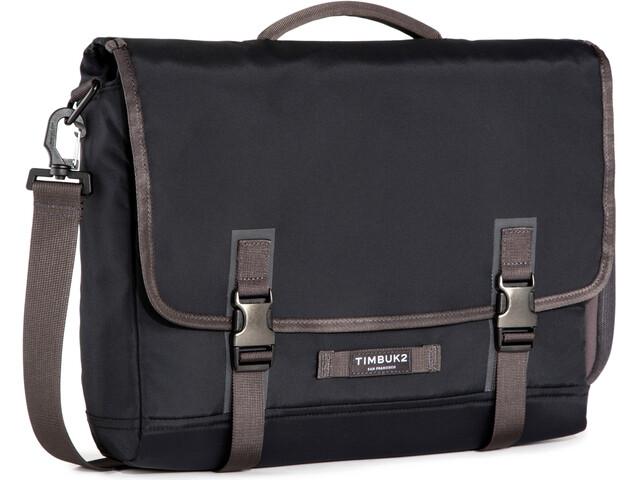 Timbuk2 The Closer Bag M black